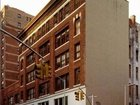 Search result 315 east 62nd street new york ny 10065