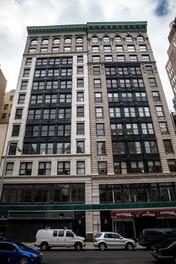 40-west-29th-street-new-york-ny-10001.jpg