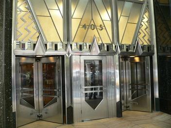 405-lexington-ave-new-york-ny-10174.jpg