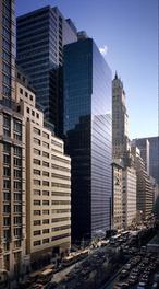 499-park-avenue-new-york-ny-10065.jpg