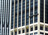 Building with office space for rent at 55 Water Street, New York, NY