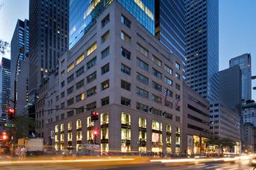 640-5th-avenue-new-york-ny-10104.jpg
