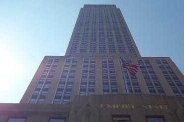 680-5th-avenue-new-york-ny-10019.jpg