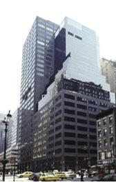 685-3rd-avenue-new-york-ny-10017.jpg