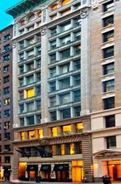 72-madison-avenue-new-york-ny-10016.jpg