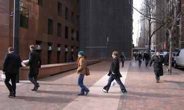 780-3rd-avenue-new-york-ny-10017.jpeg