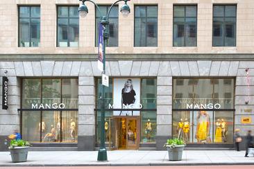 7-pennsylvania-plaza-new-york-ny-10001.jpg
