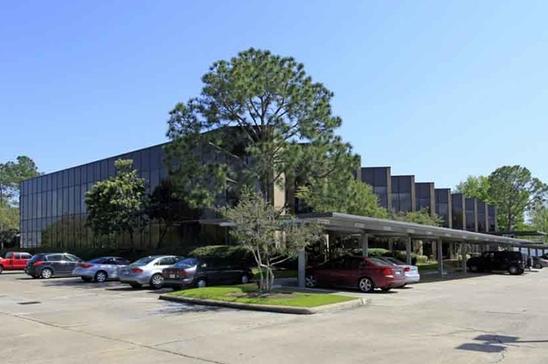 10707-corporate-drive-suite-115-stafford-tx-77477.jpg