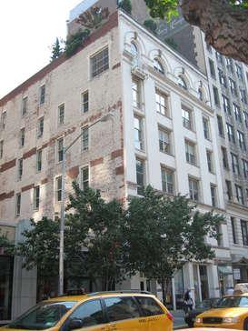 155-west-19th-street-new-york-ny-10011.optimized