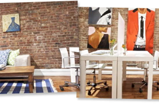 16-west-23rd-street-co-working-new-york-ny-10010.png