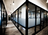 Building with office space for rent at 175 Varick Street, New York, NY