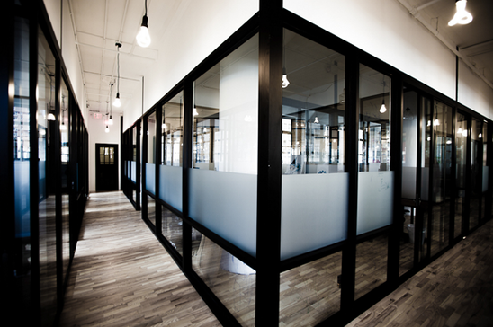 175-varick-street-co-working-new-york-ny-10014.png
