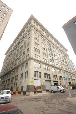 20-jay-street-new-york-ny-10013.jpg