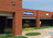 Building with office space for rent at 1900 Firman Drive, Richardson, TX