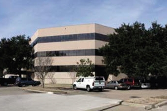 1011-hwy-6-suite-100-houston-tx-77077.jpg