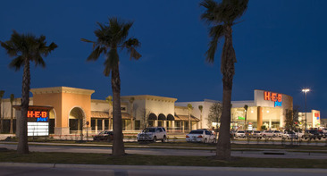 1_HEB_night-_Shadow_Creek_Pearland_TX.jpg