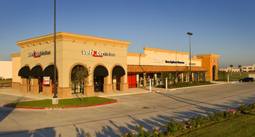 3_Verizon-_Shadow_Creek_Pearland_TX.jpg