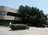 Building with office space for rent at 1220 Blalock Road, Houston, TX