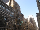 Search result 225 west 35th street new york ny