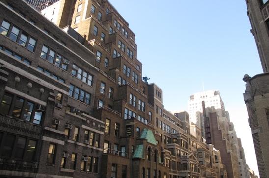 225-west-35th-street-new-york-ny.jpg