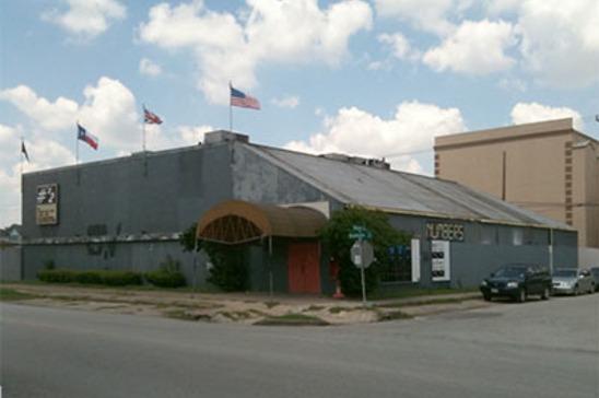 314 Westheimer Road