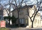 Search result 1605 west avenue austin tx 78701 office for rent