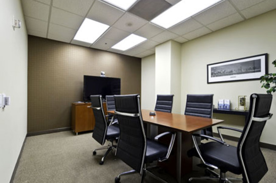 6320-canoga-avenue-executive-suite-los-angeles-ca-91367-office-for-lease.jpg