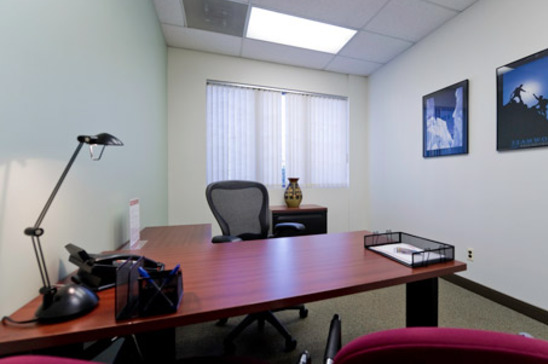 90-washington-valley-road-executive-suite-bedminster-township-nj-07921-office-for-rent.jpg