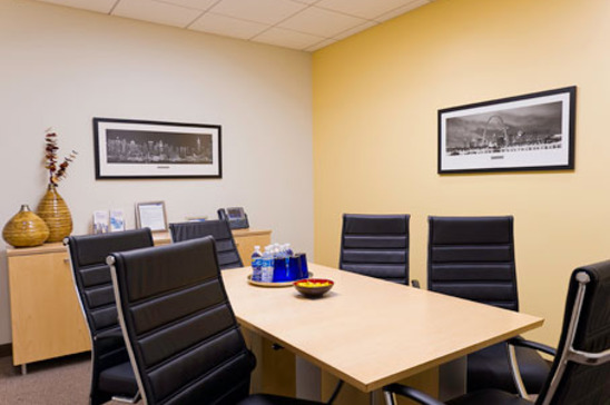 5-penn-plaza-executive-suite-new-york-ny-10001-office-for-lease.jpg