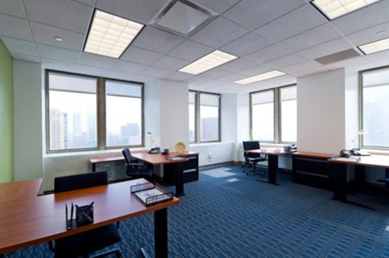 245-park-ave-executive-suite-new-york-ny-10167-office-for-rent.jpg