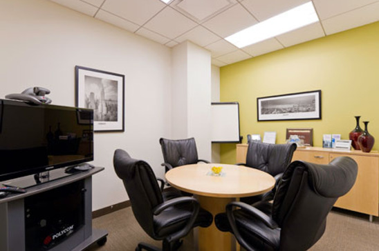 5-penn-plaza-executive-suite-new-york-ny-10001-office-for-rent.jpg