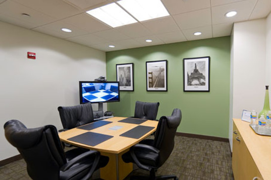 415-madison-ave-executive-suite-new-york-ny-10017-office-for-rent.jpg