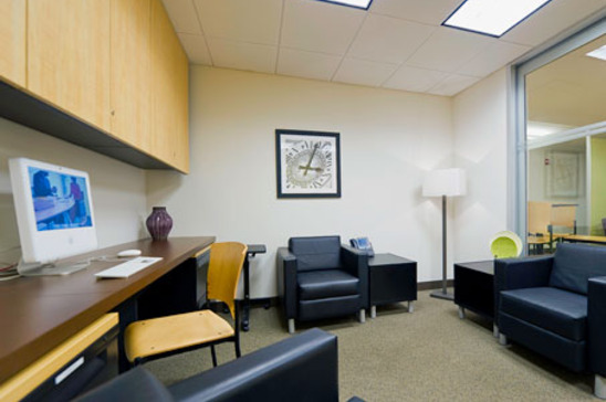 415-madison-ave-executive-suite-new-york-ny-10017-office-for-lease.jpg