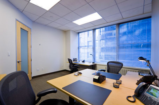 260-madison-ave-executive-suite-new-york-ny-10016-office-for-lease.jpg