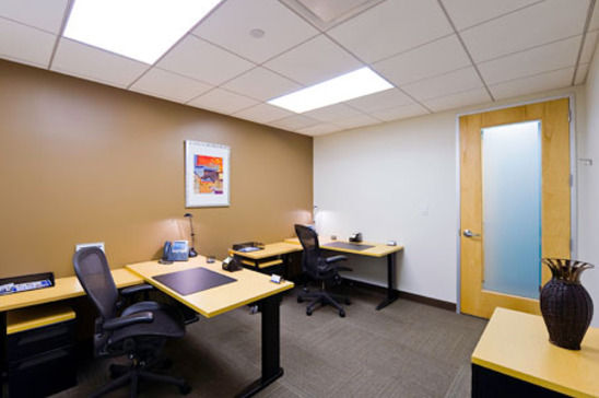 260-madison-ave-executive-suite-new-york-ny-10016-office-for-rent.jpg
