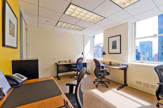 405-lexington-ave-executive-suite-new-york-ny-10174-office-for-rent.jpg