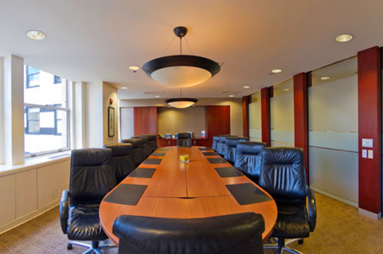 405-lexington-ave-executive-suite-new-york-ny-10174-office-for-lease.jpg