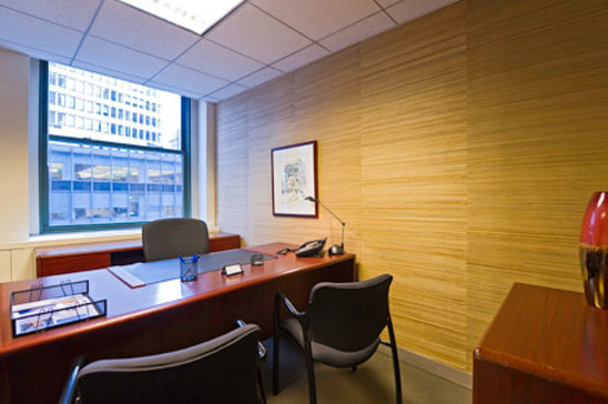 230-park-ave-executive-suite-new-york-ny-10017-office-for-rent.jpg