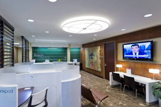 100-park-ave-executive-suite-new-york-ny-10017-office-for-lease.jpg