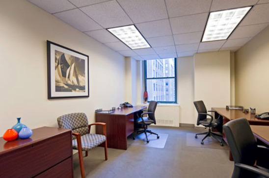 230-park-ave-executive-suite-new-york-ny-10017-office-for-lease.jpg