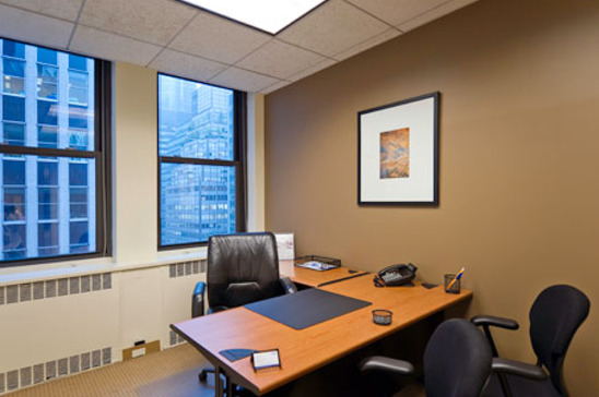 445-park-ave-executive-suite-new-york-ny-10022-office-for-rent.jpg
