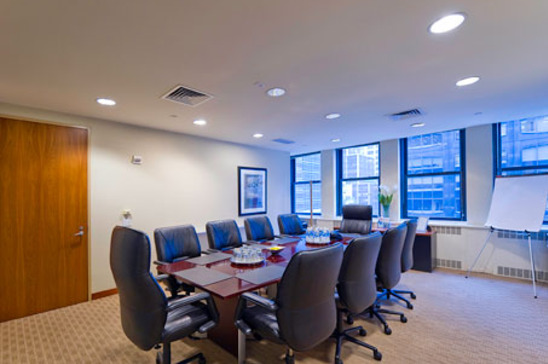 445-park-ave-executive-suite-new-york-ny-10022-office-for-lease.jpg