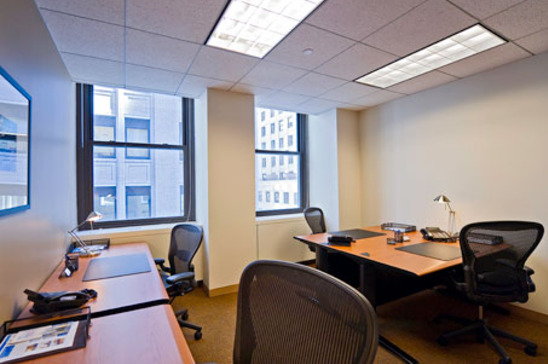 14-wall-st-executive-suite-new-york-ny-10005-office-for-rent.jpg