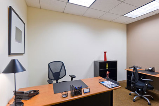 14-wall-st-executive-suite-new-york-ny-10005-office-for-lease.jpg
