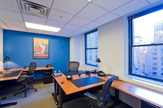80-broad-st-executive-suite-new-york-ny-10004-office-for-rent.jpg