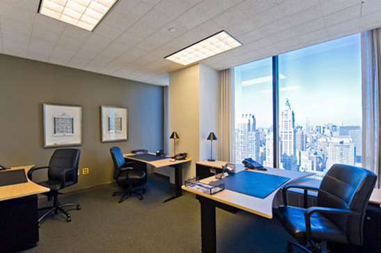 140-broadway-executive-suite-new-york-ny-10006-office-for-rent.jpg