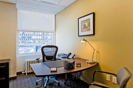 1501-broadway-executive-suite-new-york-ny-10036-office-for-lease.jpg
