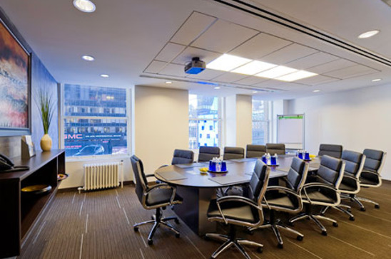 1501-broadway-executive-suite-new-york-ny-10036-office-for-rent.jpg