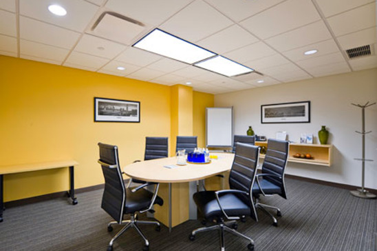 100-church-st-executive-suite-new-york-ny-10007-office-for-rent.jpg