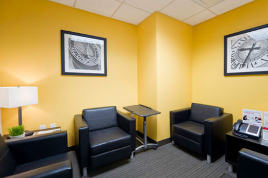 100-church-st-executive-suite-new-york-ny-10007-office-for-lease.jpg